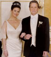 Catherine&Michael'swedding1