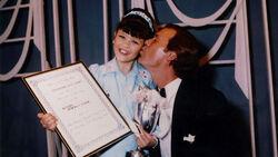 Catherine-Zeta-Jones-kids-love-butlins.jpg