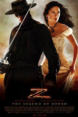 21. THE LEGEND OF ZORRO (2005).jpg