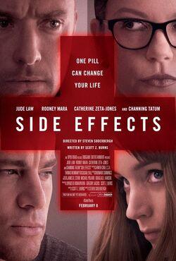 29. SIDE EFFECTS (2013).jpg