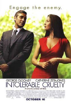 18. INTOLERABLE CRUELTY (2003).jpg