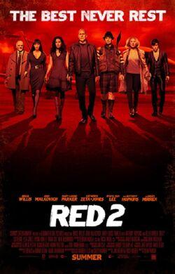 30. RED 2 (2013).jpg