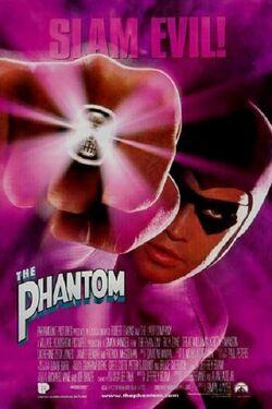 09. THE PHANTOM (1996).jpg