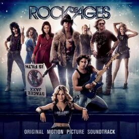 06. ROCK OF AGES (2012).jpg