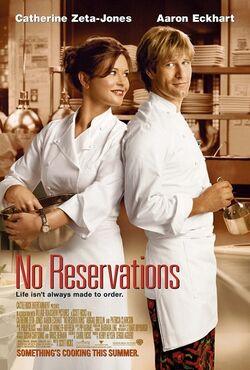 22. NO RESERVATIONS (2007).jpg