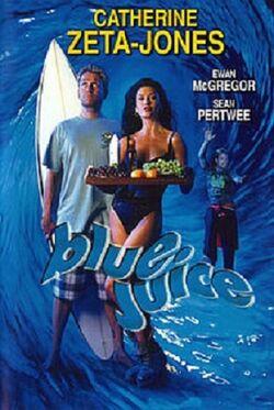08. BLUE JUICE (1995).jpg