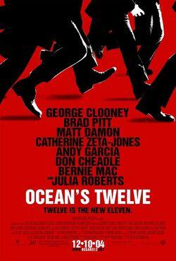 20. OCEAN'S TWELVE (2004).jpg