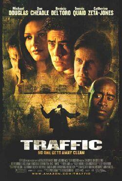 15. TRAFFIC (2000).jpg