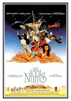 01. LES 1001 NUITS (1990).jpg