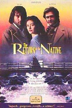 06. THE RETURN OF THE NATIVE (TV) (1994).jpg