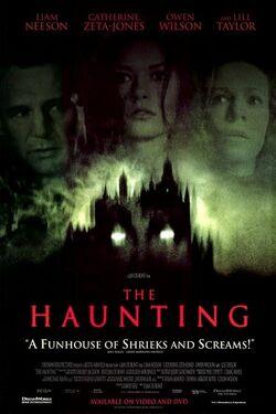 13. THE HAUNTING (1999).jpg