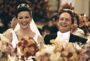 Catherine&Michael'swedding7