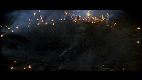 The_Legend_of_Zorro_(2005)_Trailer