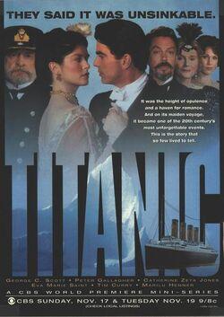 10. TITANIC (TV) (1997).jpg