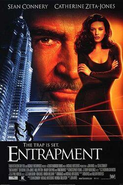 12. ENTRAPMENT (1999).jpg