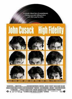 14. HIGH FIDELITY (2000).jpg