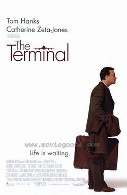 19. THE TERMINAL (2004).jpg