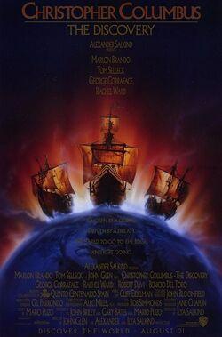 03. CHRISTOPHER COLUMBUS (1992).jpg