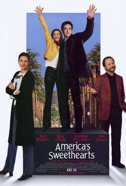 16. AMERICA'S SWEETHEART (2001).jpg