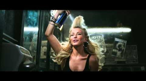 Rock_Of_Ages_Official_Trailer