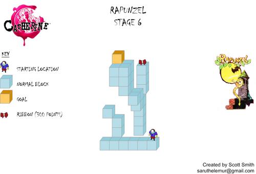 Map 6 Rapunzel.png