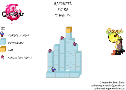 Map E23 Rapunzel.png