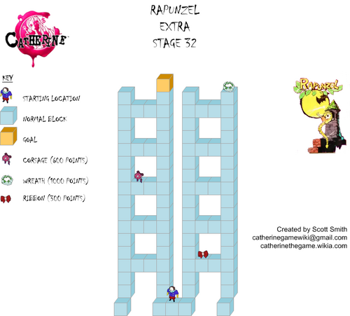 Map E32 Rapunzel.png