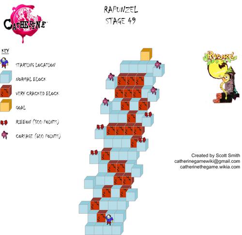 Map 49 Rapunzel.png