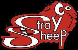 StraySheepLogo.png