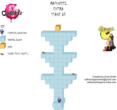 Map E63 Rapunzel.png