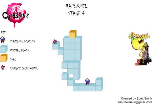 Map 4 Rapunzel.png