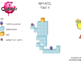 Rapunzel Stage 04