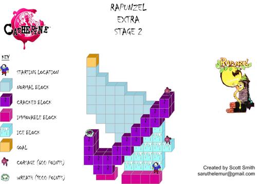 Map E2 Rapunzel.png