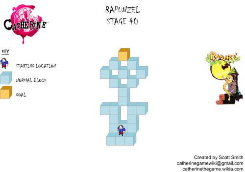 Map 40 Rapunzel.png