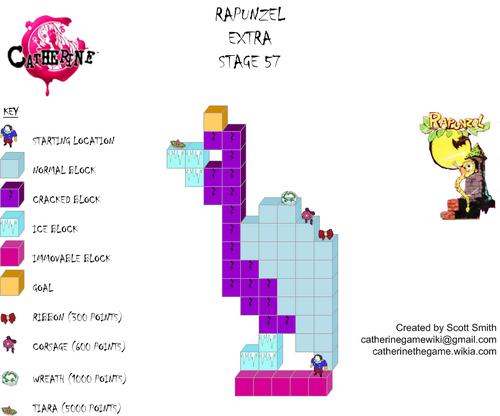 Map E57 Rapunzel.png