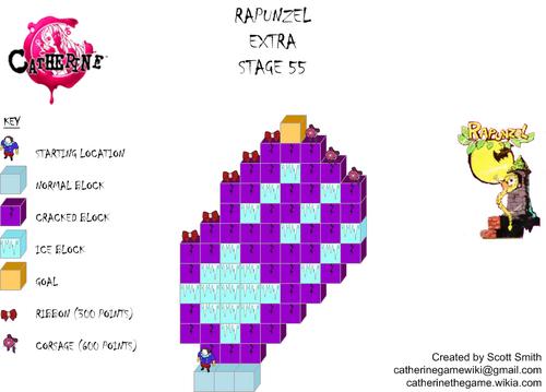 Map E55 Rapunzel.png