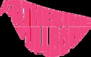 Catherine Full Body Logo 2