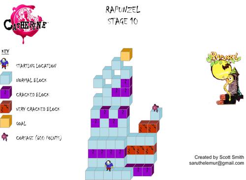 Map 10 Rapunzel.png