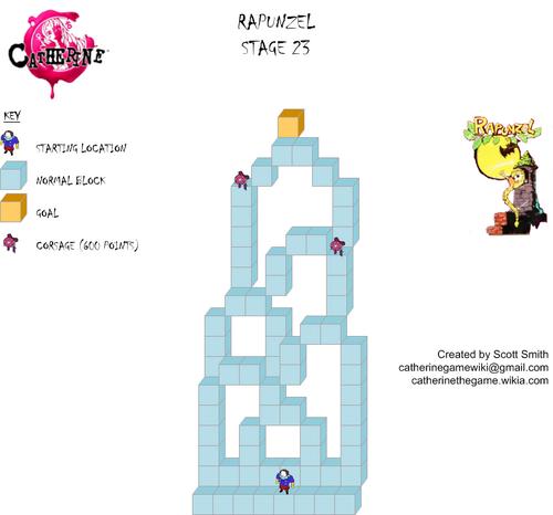 Map 23 Rapunzel.png