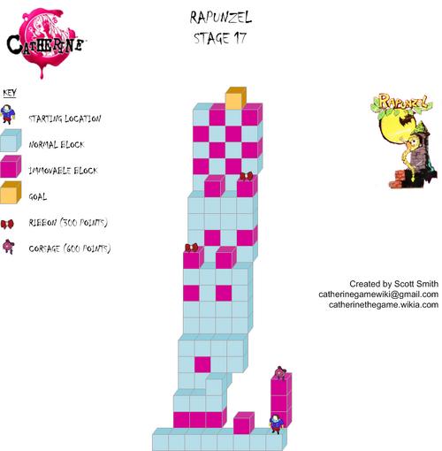 Map 17 Rapunzel.png