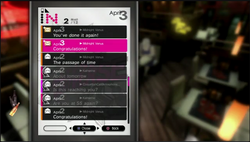 GameplayPhone2.png
