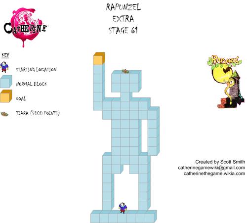 Map E61 Rapunzel.png