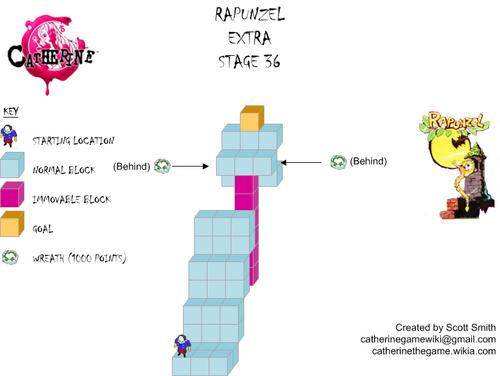 Map E36 Rapunzel.png