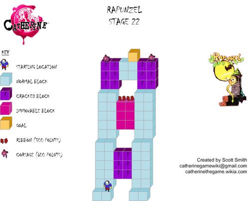 Map 22 Rapunzel.png
