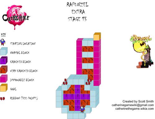 Map E13 Rapunzel.png