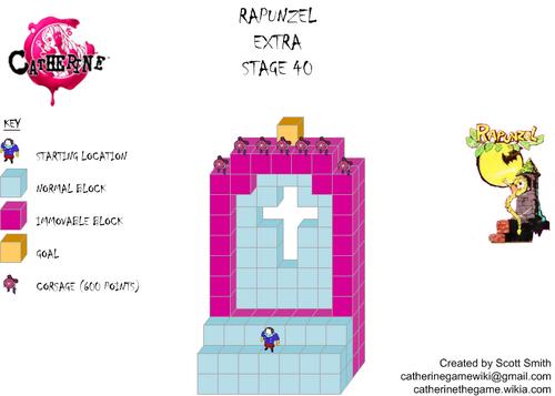 Map E40 Rapunzel.png