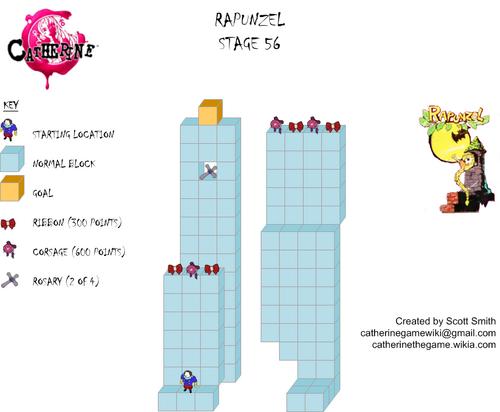 Map 56 Rapunzel.png