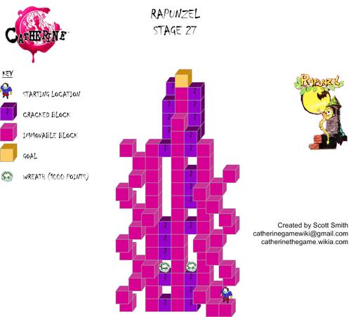 Map 27 Rapunzel.png