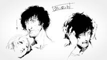 VincentStream