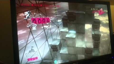 Altar_(Solo_Mode)_(Catherine_US)